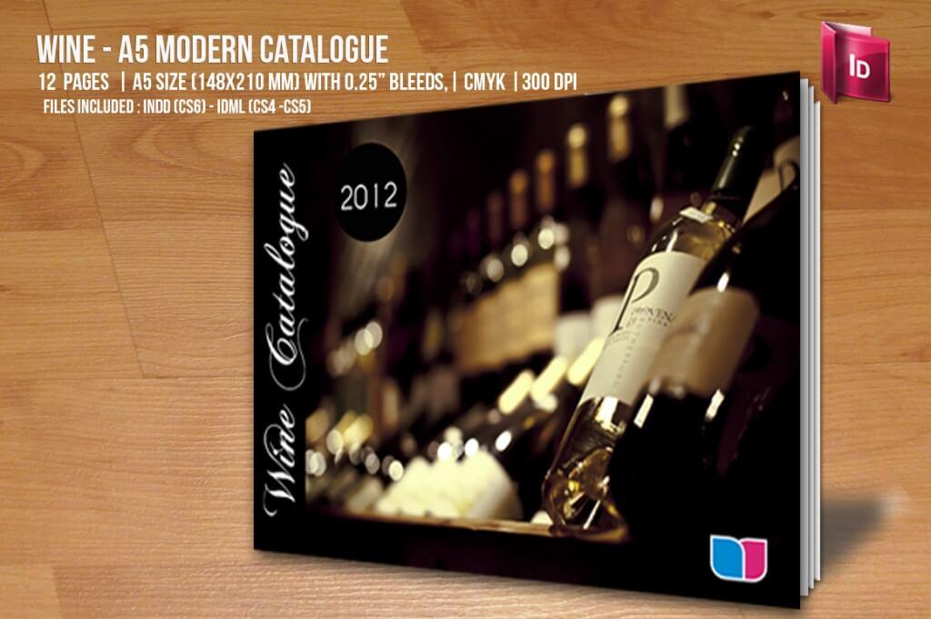 pre1 o 1 1024x681 - 70+ Modern Corporate Brochure Templates