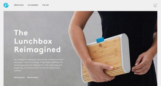 simplify design