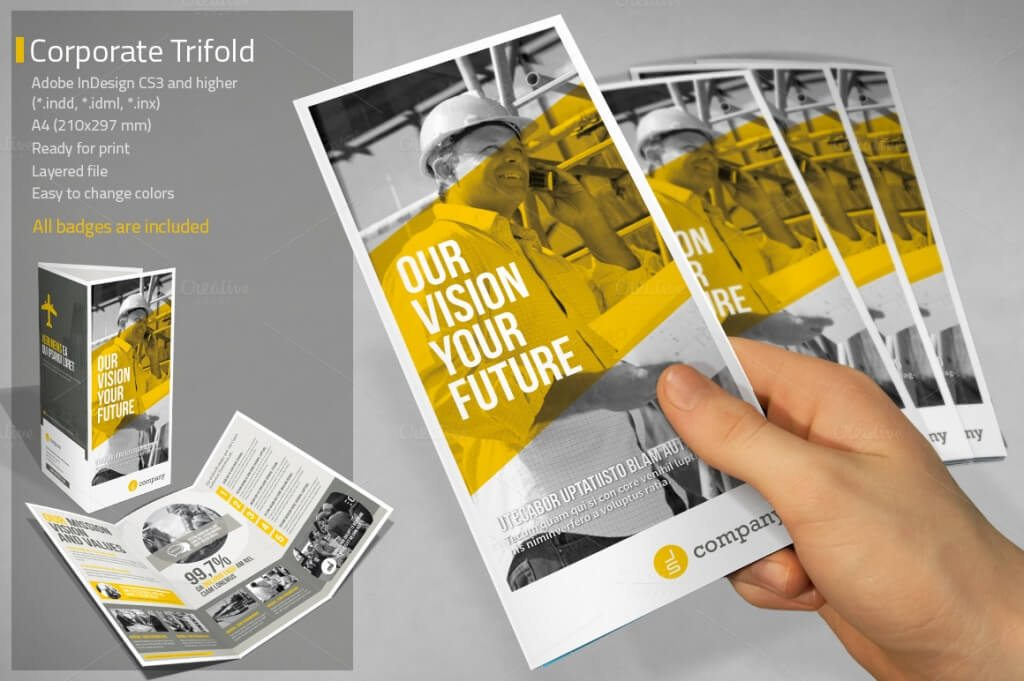 preview-trifold-1-o