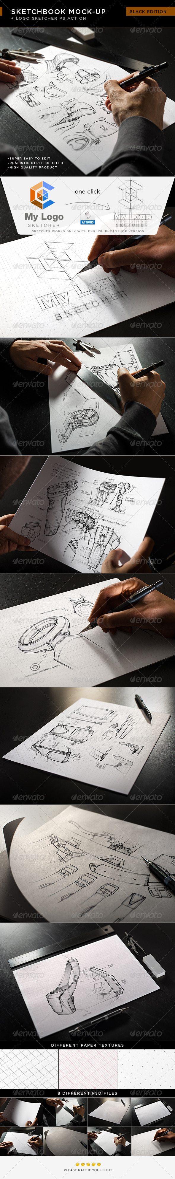 sketch_mockup