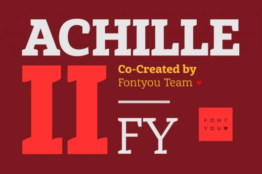 specimen_achille_fontyou-1-o