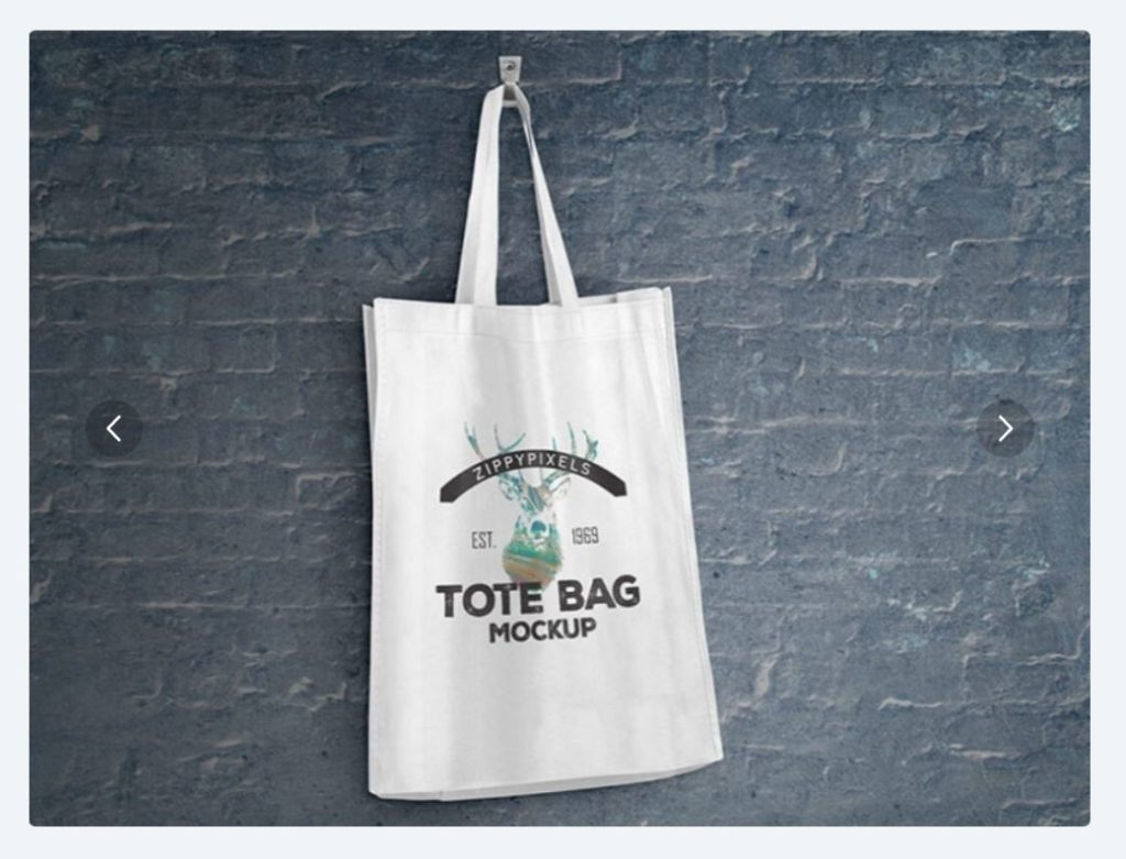 The entire library of our object mockups is at your disposal. 20 Tote Bag Mockup Templates Free Pro Design Shack