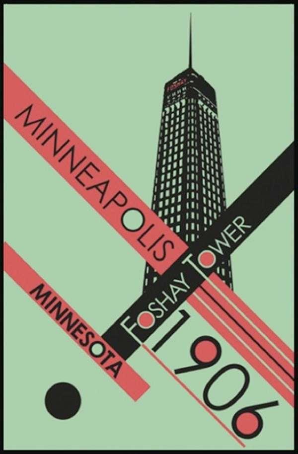 Art Deco Graphic Design Classic Trend Freedom Of Creation