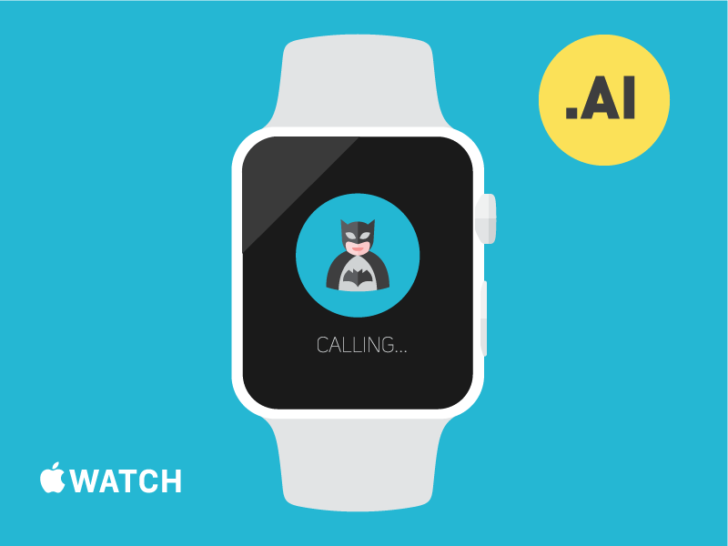 watch-dribbble