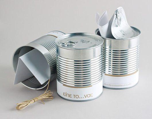 wedding-invitation-packaging