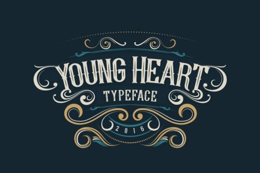 youngheart01-o