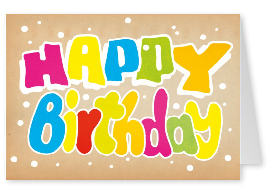 Make your own birthday card online free cardss make your own birthday cards online free printable templates m4hsunfo