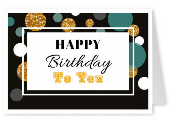 Create and send cards online cardss printable birthday cards send your online printed mailed m4hsunfo