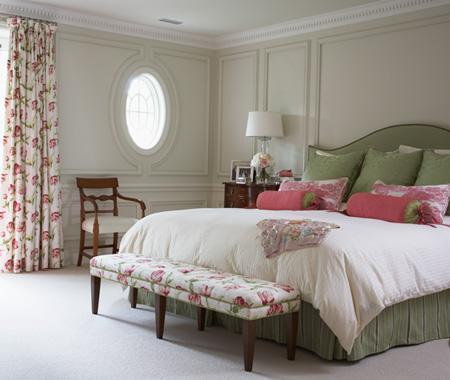Bedrooms  DesignWorks Blog