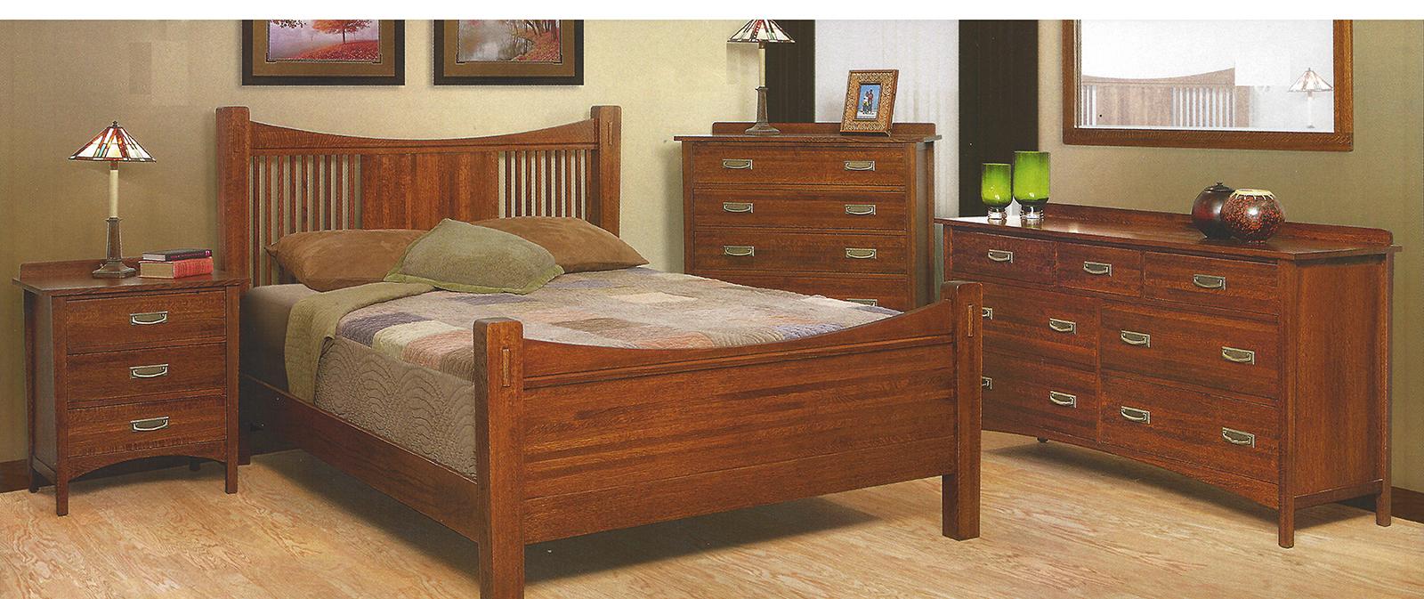 Fresno Amp Clovis Furniture Store Living Room Furniture