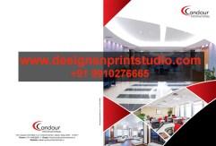 designsnprintstudio-catalog (5)