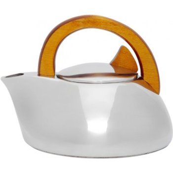 picquot ware K3 kettle design classic