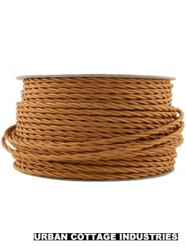 copper-cable-twisted-1