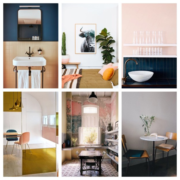 SFGirlbybay - 2016 Best interiors Blogs of the year (