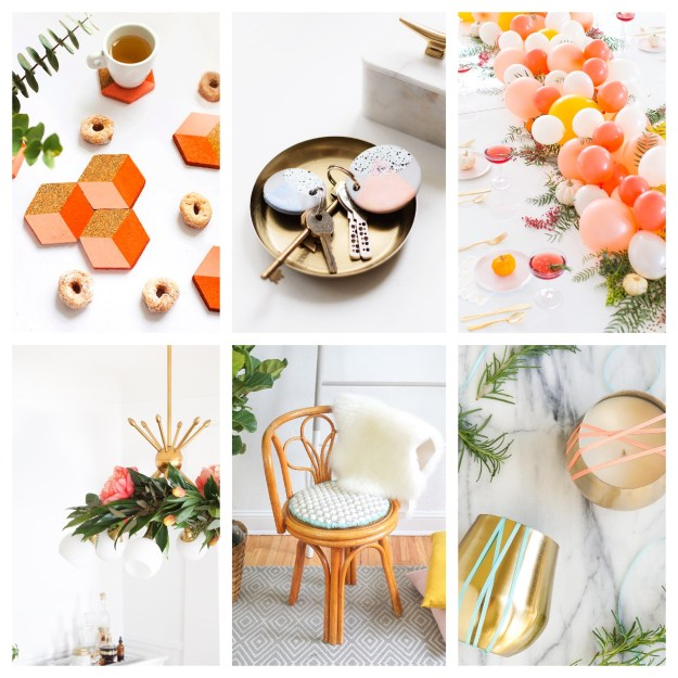 Sugar & Cloth - 2016 Best interiors Blogs of the year