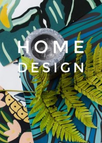 Design Soda Blog Category Home Design