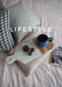 Design Soda Blog Category Lifestyle