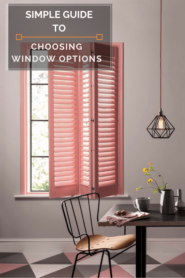 Interior Design Decisions Design Elements Choosing Modern U0026 Stylish Blinds  And Shutters In Home Decoration. Interior Design Decisions