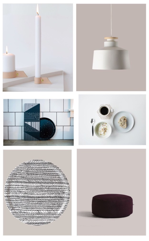 New Store Nordic Kind, Scandinavian Homewares