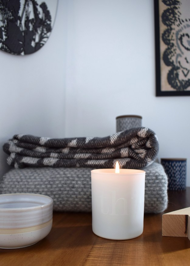 Scandinavian Interiors Design Secrets Homesense