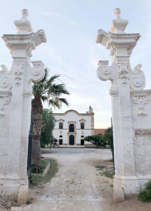 Puglia Travel Guide, family holiday in Southern Italian countryside (1)