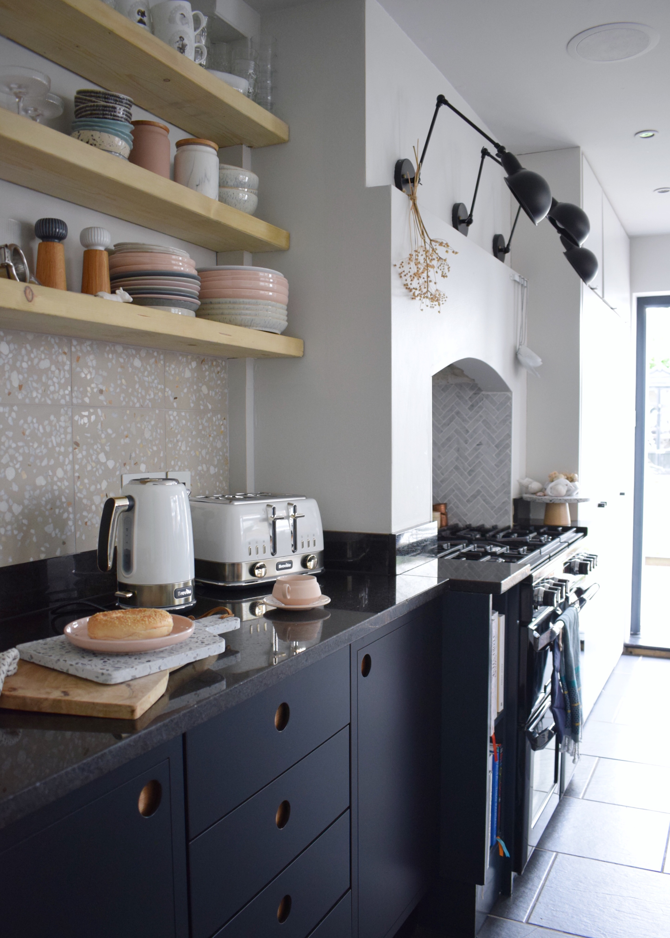 New York Breakfast Collection from Breville