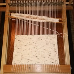 Diagram Of Weaving Loom Winnebago Electrical Wiring Diagrams How To Build A Frame Best In Class  Designs On 9th