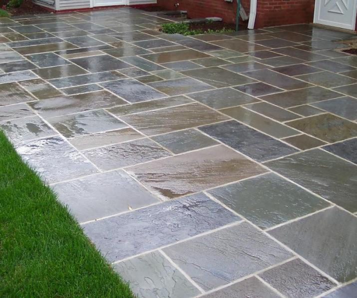 Paver-Patio-Ideas-Pictures