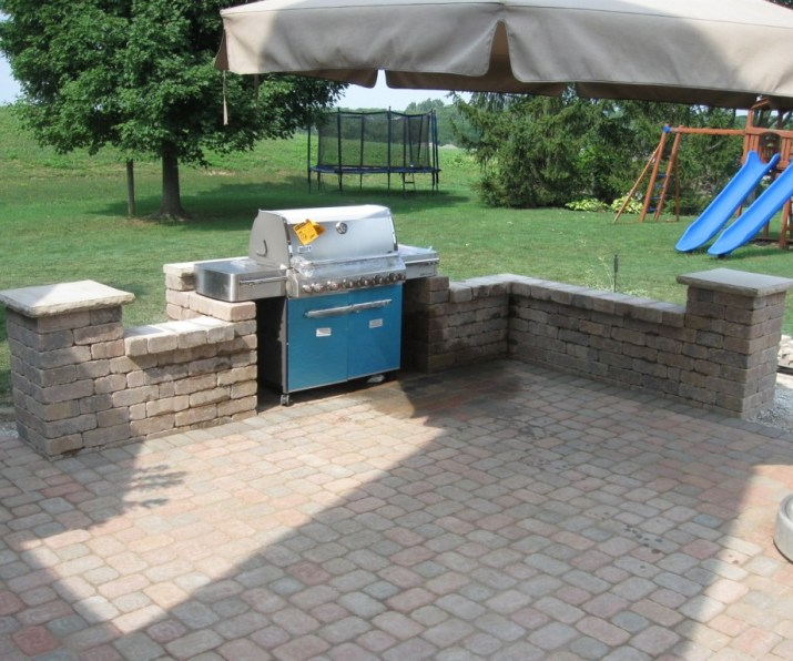 Small-Paver-Patio-Ideas