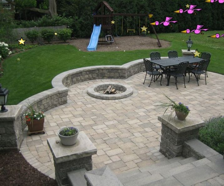 patio-block-design-ideas-best-25-paver-patio-designs-ideas-on-pinterest-backyard-patio-2