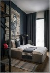 Most Beautiful Bedrooms Ideas