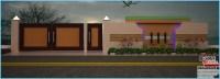 Residential - DESIGN SOURCE ASSOCIATES