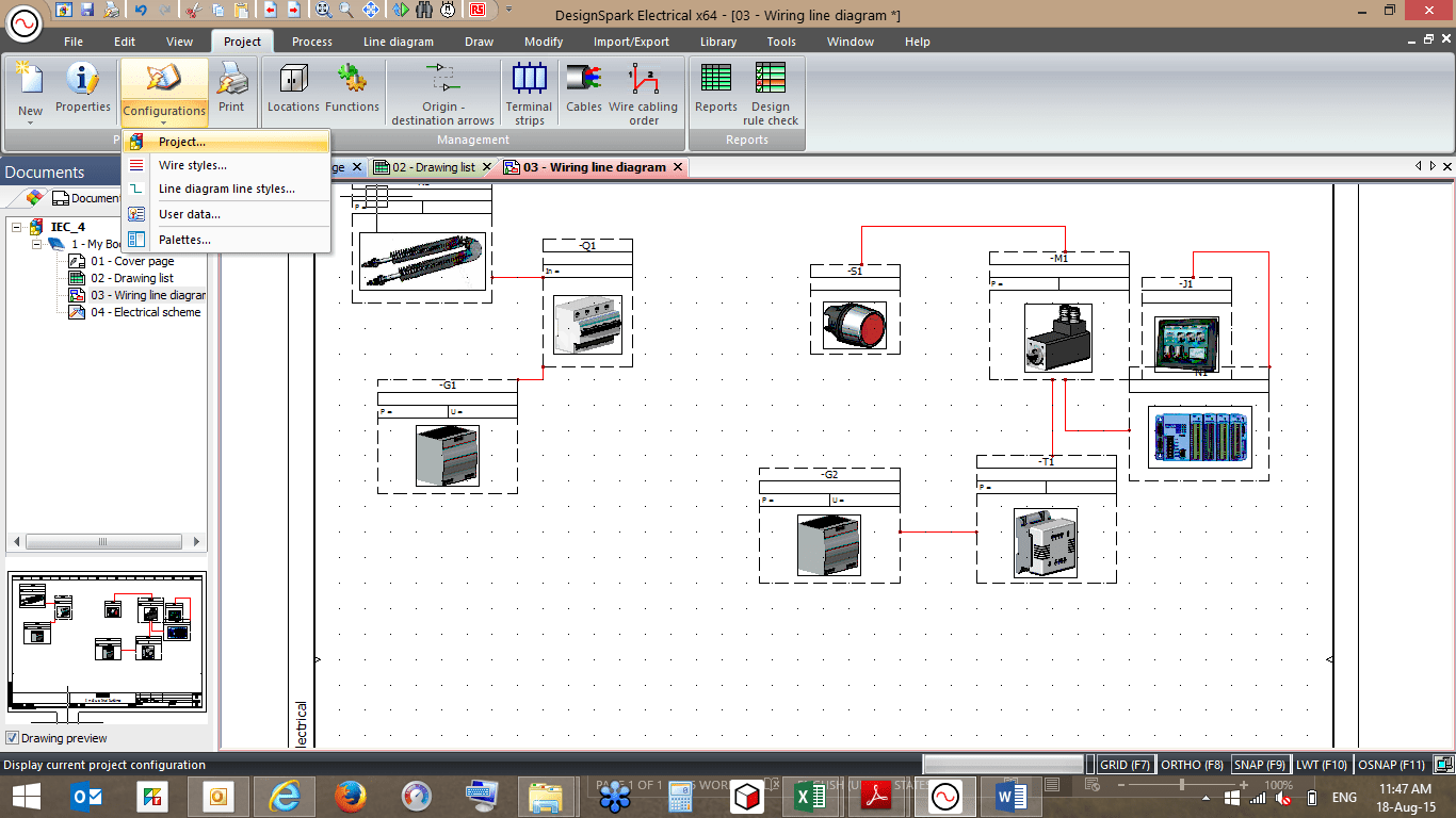 hight resolution of how do i manage the wire numbering