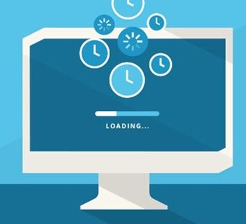 Redesigning Your Website: 10 Reasons It Might Be Time To Move On
