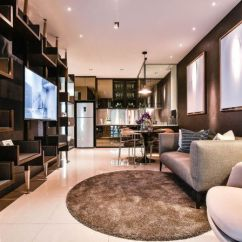 Best Interior Design For Living Room 2017 Brown And Grey Ideas Designer Of The Year Awards Showhouse Motto Designs