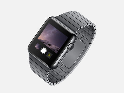 Apple-Watch-PSD-Hi-res