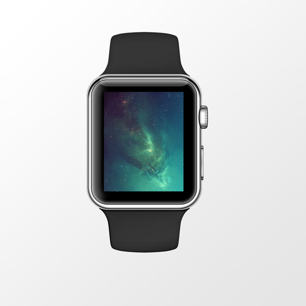 Apple-Watch-Sport-PSD-Mock-Up