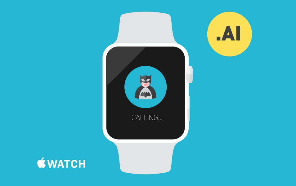 Apple-Watch-Template-Illustrator