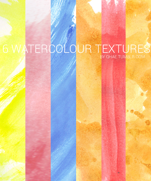 Watercolor-Texture (11)
