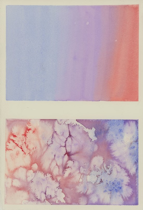 Watercolor-Texture (15)