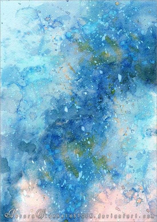Watercolor-Texture (5)