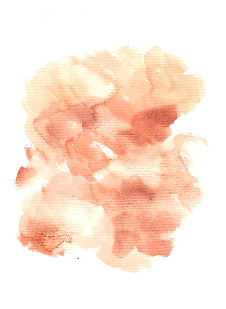 Watercolor Texture 5