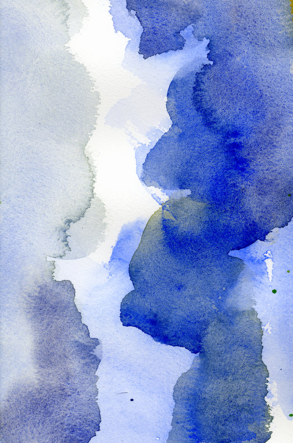 Watercolor-Texture (8)