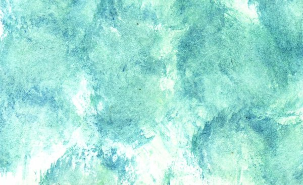 Watercolor-Texture (9)
