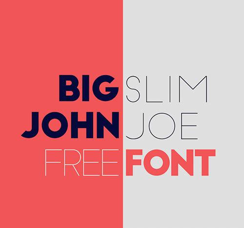 free-fonts-2015 (11)
