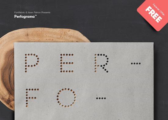 free-fonts-2015 (14)