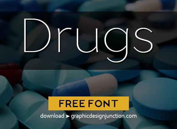 free-fonts-2015 (15)