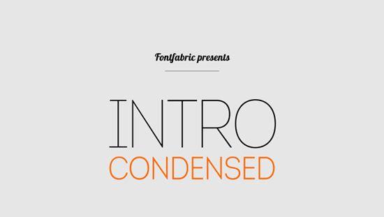free-fonts-2015 (18)