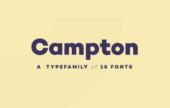 free-fonts-2015 (20)
