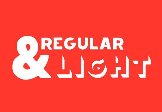 free-fonts-2015 (21)